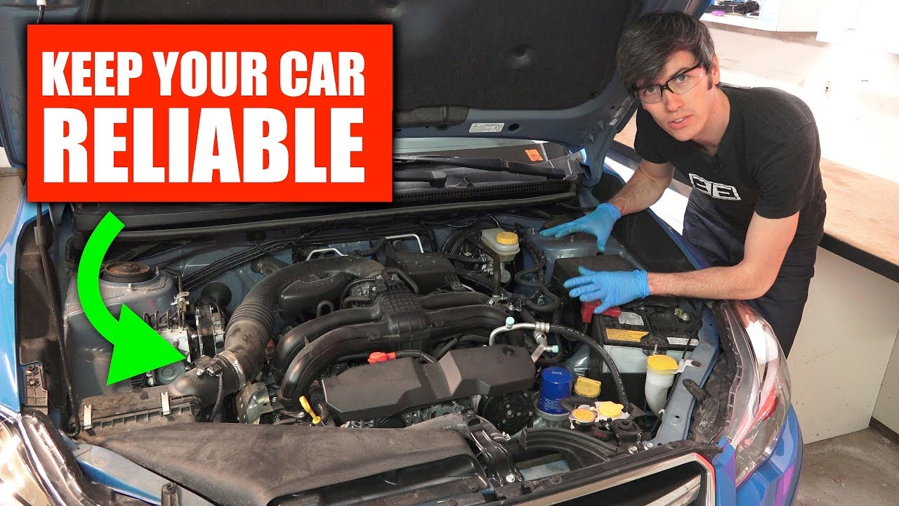 how-to-make-your-car-last-a-long-time-simple-checks