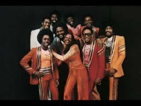 Rose Royce - I Wanna Get Next To You (LYRICS + FULL SONG)