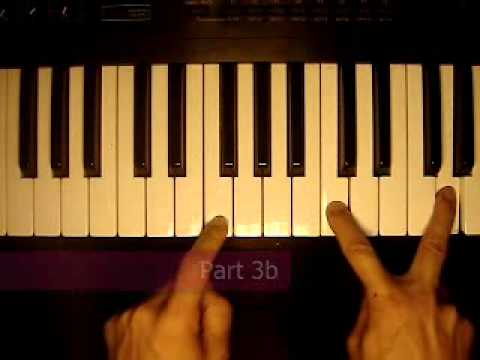 Ave Maria By Beyonce How To Play Video Youtube