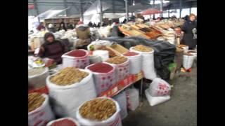 Бишкек, Ош базар, скоро конкурс ждите.