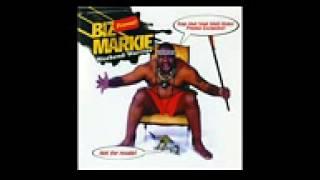Biz Markie - Love Song