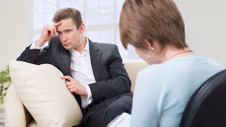 How Long Does Anger Counseling Take?   Anger Management