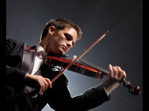 Pukni Zoro -  Magnifico  * Obrada - Violina   Djordje Milanovic *