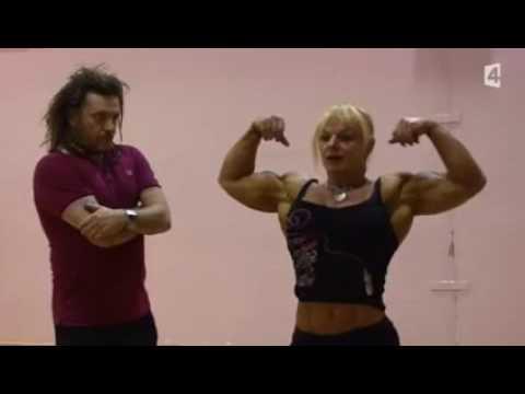 Le Monde du BodyBuilding et ces Compétitions
