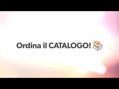 NOVITÀ Milano Map Fair CATALOGO 2018