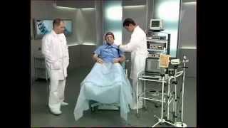 Программа  Здоровье  про эпилепсию