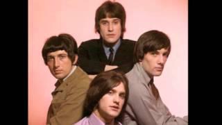 Kinks - Who