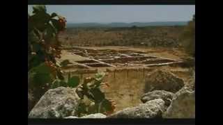 Le roi David et Salomon