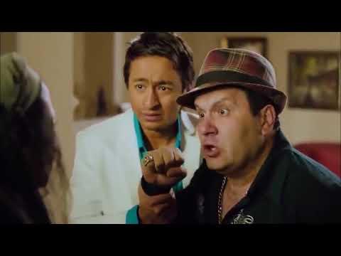 فلم مصري Film Masri HD 2018 يستحق المشاهدة (اشتركك يسعدنا ) عيد الأضحى