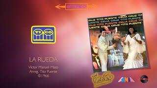Play La Rueda