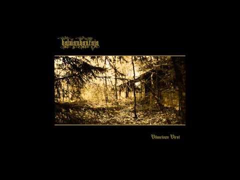 Kalmankantaja - Viimeinen Virsi (Full Album)
