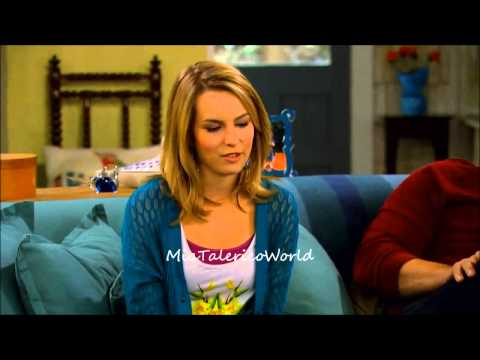 """The Cast of Good Luck Charlie - """"Good Bye, Charlie"""" Series Finale Bumpers"""