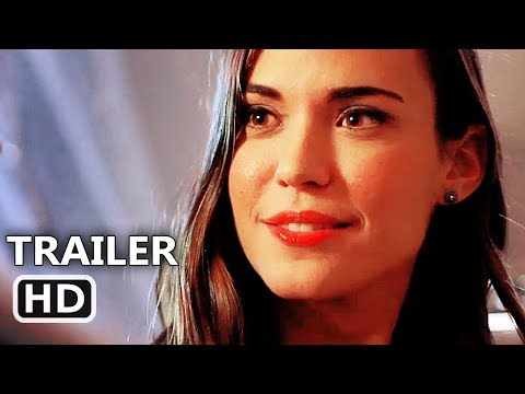 THE TRUTH ABOUT LIES   2017 Odette Annable, Romantic, Comedy Movie HD