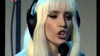Gülşen - Canın Sağolsun (Canlı Performans) - www.radyobox.com