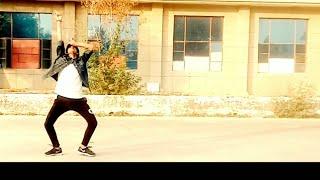 Freestyle Dance | Tamanche pe disco | Remix | SAGAR BHATI DANCE | DANCE CHOREOGRAPHY |