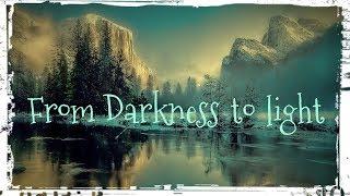 From Darkness To Light - Sermon Jam -  John Piper