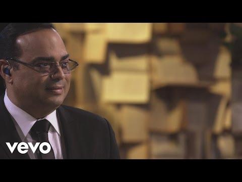 Gilberto Santa Rosa - No Olvides Recordarme (En Vivo)