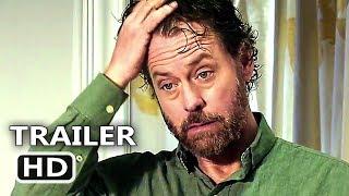 PHIL Trailer (2019) Greg Kinnear, Emily Mortimer, Drama Movie