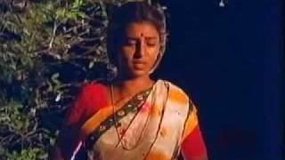 Othayadi Pathiyile Songs by Aatha Un Kovilile tamil video songs download  video  song  mp3  free