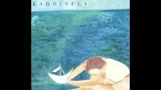 Kaddisfly - Via Rail (Janvier)