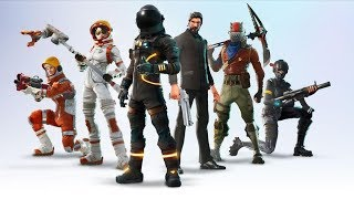 Playing fortnite on Android? (creative destruction)