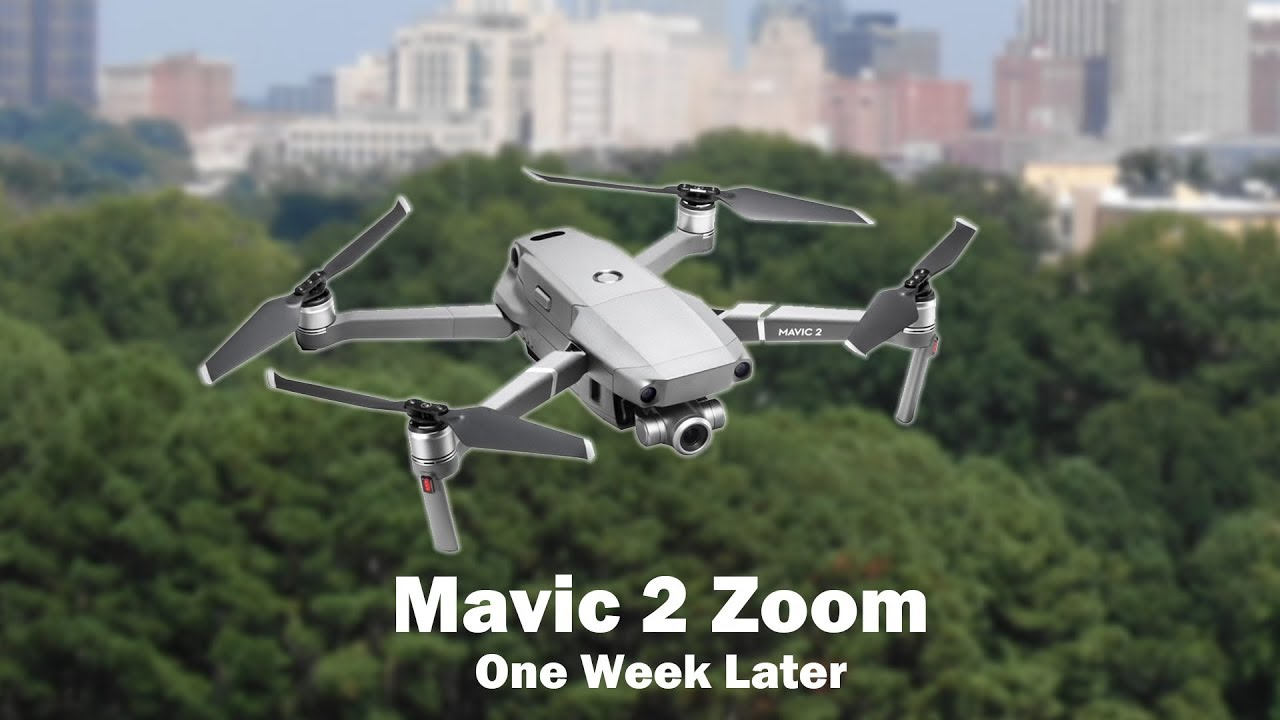 03a9b771020 Looking for examples of the Mavic 2 Zoom - Super Resolution feature | DJI  Mavic Drone Forum