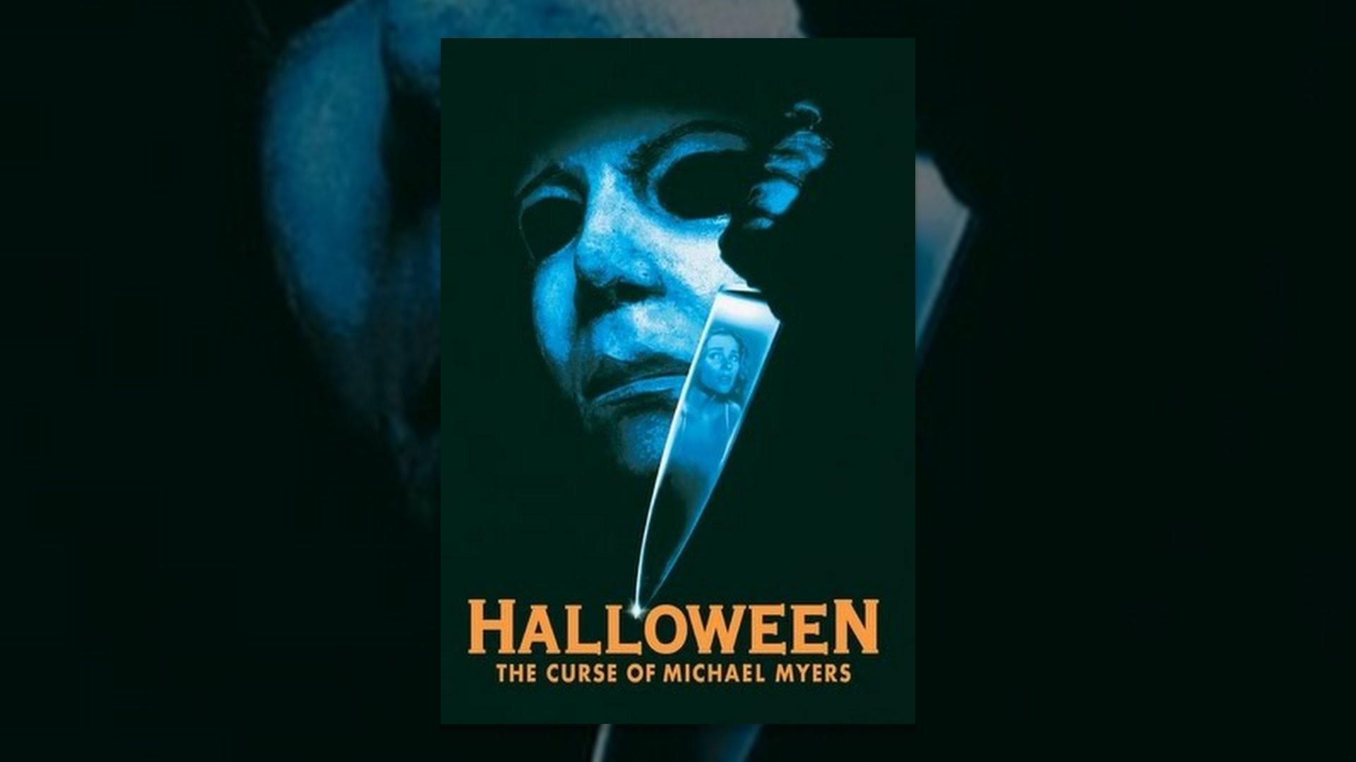 Halloween (2007) - YouTube