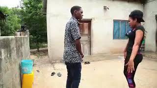 Daaah Madem wa Arusha ni kwikwi