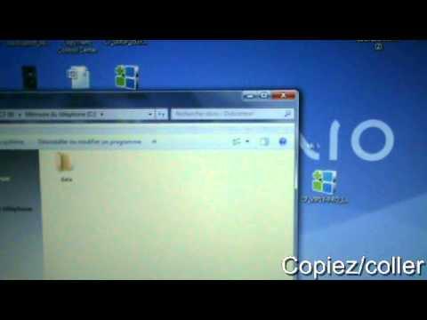 logiciel espion vip13