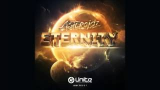 Asteroidz – Eternity (Original Mix)