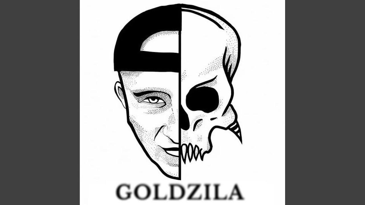 Download Gold - Fum (feat. Ursache)