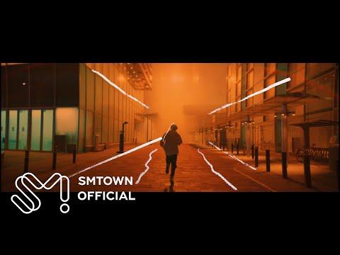 [STATION] CHANYEOL 찬열 'Tomorrow' MV - SMTOWN