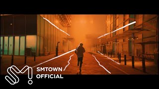[STATION] CHANYEOL 찬열 'Tomorrow' MV Teaser