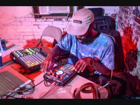 Mr.Dibia$e - Slum Village - The Look Of Love Pt. 1 (remix)
