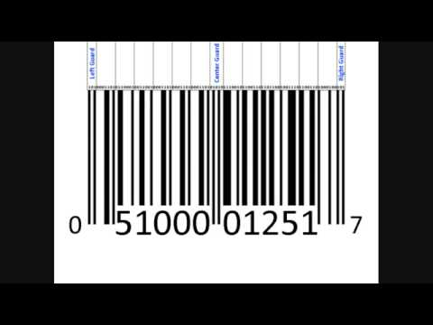how to buy canada barcode