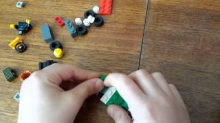 Как сделать из лего машину(Лего., 2014-11-05T11:21:22.000Z)