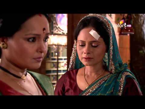 Rangrasiya - रंगरसिया - 18th June 2014 - Full Episode(HD)