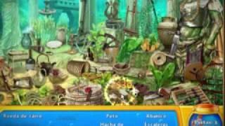 Fishdom H2O: Hidden Odyssey ™ (Español)