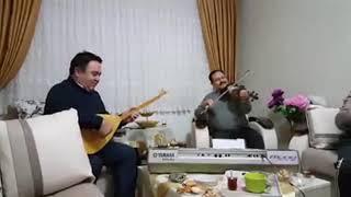 Hüseyin Öksüz & Taner Olgun..