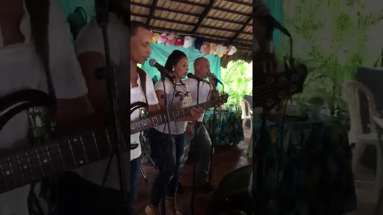 joselo-y-la-nueva-seleccion-bachatera-fiesta-de-briqueta-contactos-809-290-7336-809-945-6333-lanueva