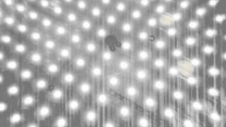Потолочный светодиодный светильник DNR-22(Компания