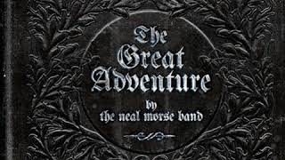 The Neal Morse Band - Freedom Calling / A Love That Never Dies