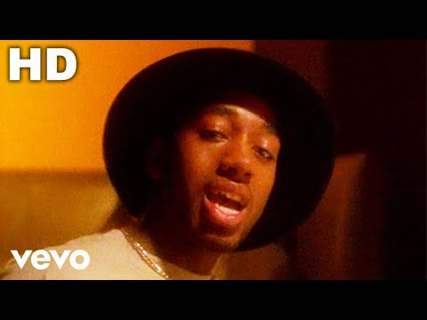 Camp Lo - Coolie High