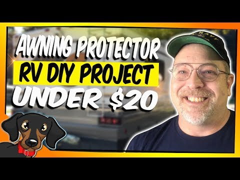 🔴-how-we-made-an-rv-awning-protector-for-under-$20-|-rv-living