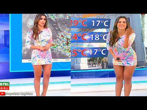 Susana Almeida 2021 Jun 17