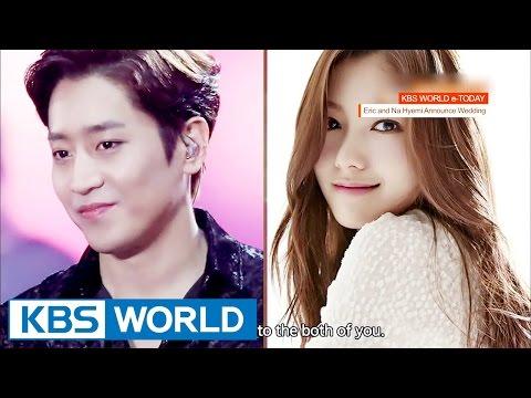 KBS WORLD e-TODAY [ENG/2017.04.18]