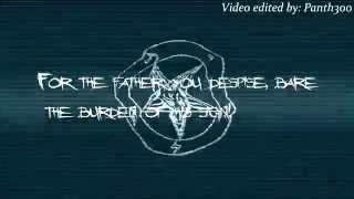 Deicide - Death to Jesus Lyrics