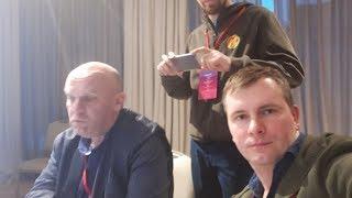 Сам себе видеоблогеро 2 0 со 2 по 8 января в Лагере Навыков