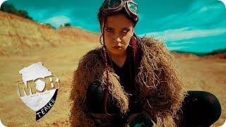 M.O.B Entertainment - Çekmece Flow & Rubycon Teaser Part 1 Video