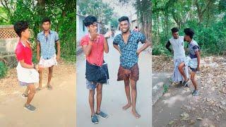 😆 Tamil Tik Tok Kuthu Dance Videos   Dinesh Mani Tik Tok 😆 Comedy Dance Videos   Tik Tok Bandit